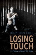 Cover for Losing Touch