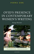 Cover for Ovid