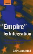 "Cover for ""Empire"" by Integration"