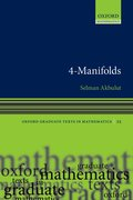 Cover for 4-Manifolds