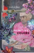 Cover for Primitive Colors