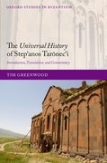 Cover for The <i>Universal History</i> of Step