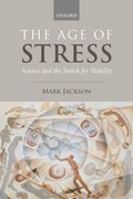 Cover for The Age of Stress