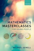 Cover for Mathematics Masterclasses for Young People