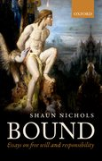 Cover for Bound