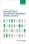 Cover for A Practical Guide to Using Qualitative Research with Randomized Controlled Trials