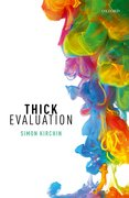 Cover for Thick Evaluation
