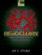 Cover for Hemoglobin