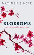 Cover for Blossoms - 9780198811138