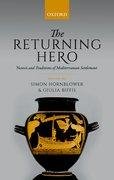 Cover for The Returning Hero