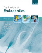 Cover for The Principles of Endodontics