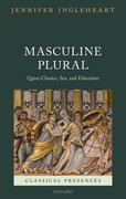 Cover for Masculine Plural