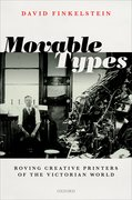 Cover for Movable Types