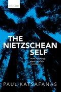 Cover for The Nietzschean Self