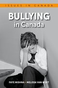 Cover for Bullying in Canada