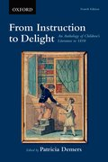 Cover for From Instruction to Delight