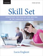 Cover for Skill Set