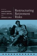 Cover for Restructuring Retirement Risks