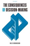 Cover for The Consequences of Decision-Making