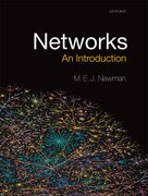 Cover for Networks
