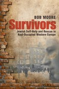Cover for Survivors
