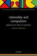 Cover for Rationality and Compulsion