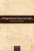 Cover for Wittgenstein