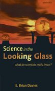 Cover for Science in the Looking Glass
