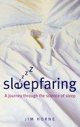 Cover for Sleepfaring