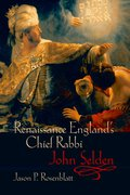 Cover for Renaissance England