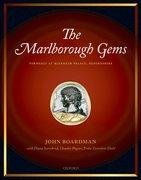 Cover for The Marlborough Gems