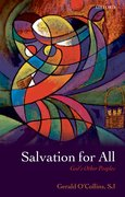 Cover for Salvation for All