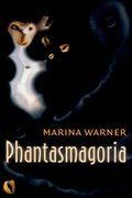 Cover for Phantasmagoria