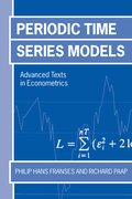 Cover for Periodic Time Series Models
