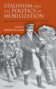 Cover for Stalinism and the Politics of Mobilization