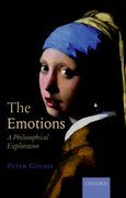 Cover for The Emotions
