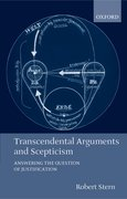 Cover for Transcendental Arguments and Scepticism