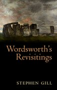 Cover for Wordsworth