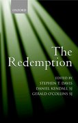 Cover for The Redemption