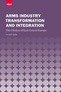 Cover for Arms Industry Transformation and Integration