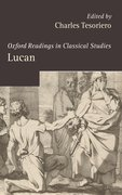Cover for Lucan