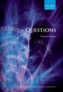 Cover for Questions