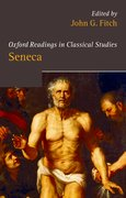 Cover for Seneca