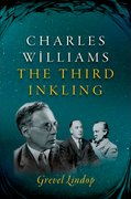 Cover for Charles Williams