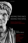 Cover for Seeing the Face, Seeing the Soul