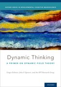 Cover for Dynamic Thinking