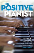 Cover for The Positive Pianist
