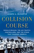 Cover for Collision Course