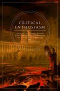 Cover for Critical Enthusiasm