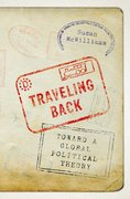 Cover for Traveling Back